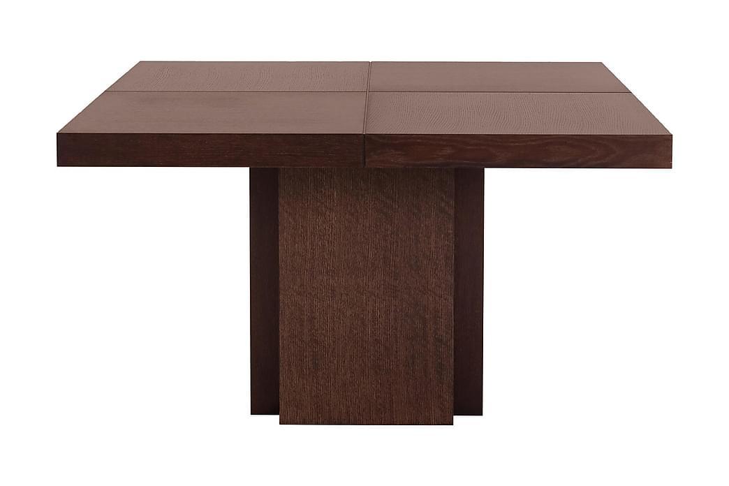 Arbour Spisebord 150 cm - Brun - Møbler - Bord - Spisebord & kjøkkenbord