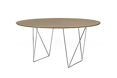 Bridiga Spisebord 150 cm