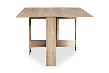 Carlini Spisebord 67 cm