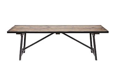 Chay Spisebord 190 cm
