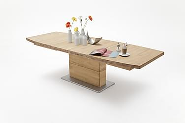 Corato Forlengningsbart Spisebord 140 cm