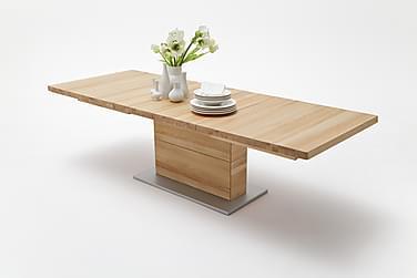 Corato Forlengningsbart Spisebord 180 cm