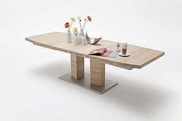 Cuneo Forlengningsbart Spisebord 180 cm