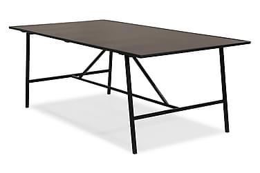 Dipali Spisebord 204 cm