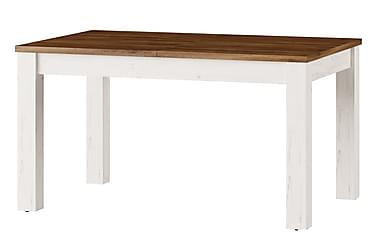 Durfort Forlengningsbart Spisebord 140 cm