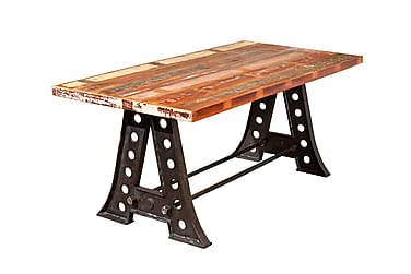 Folco Spisebord 180 cm