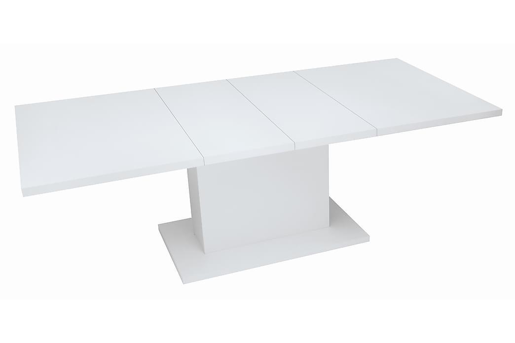 Forlengningsbart spisebord - Møbler - Bord - Spisebord & kjøkkenbord