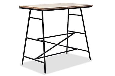 Gaius Spisebord 120 cm