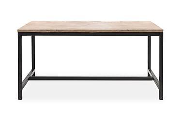 Gaius Spisebord 150 cm