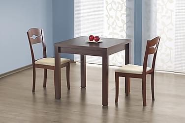 Grace Forlengningsbart Spisebord 80 cm