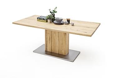 Grema Spisebord 160 cm