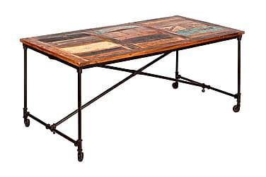 Harmonia Spisebord 180 cm