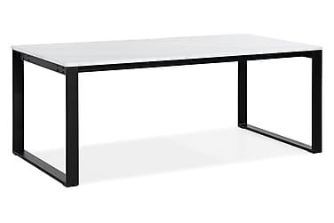 Hely Spisebord 200 cm