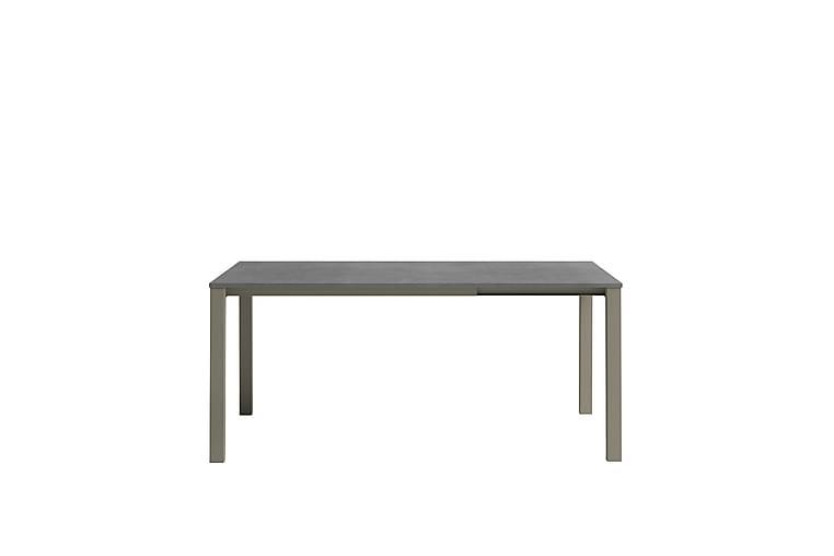 Homemania Bord Forlengningsbart - Homemania - Møbler - Bord - Spisebord & kjøkkenbord
