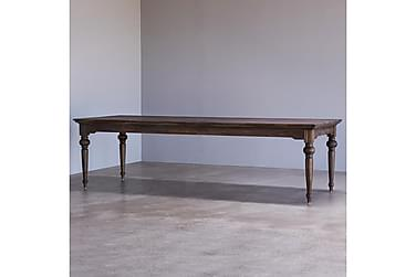 Hygge Spisebord 240 cm