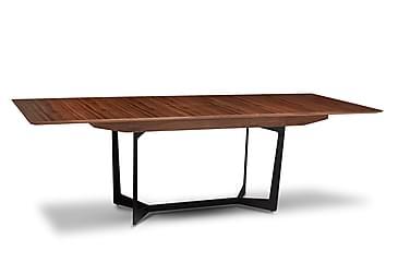 Idir Spisebord 200 cm