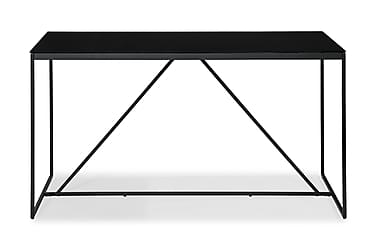 Indy Spisebord 140 cm