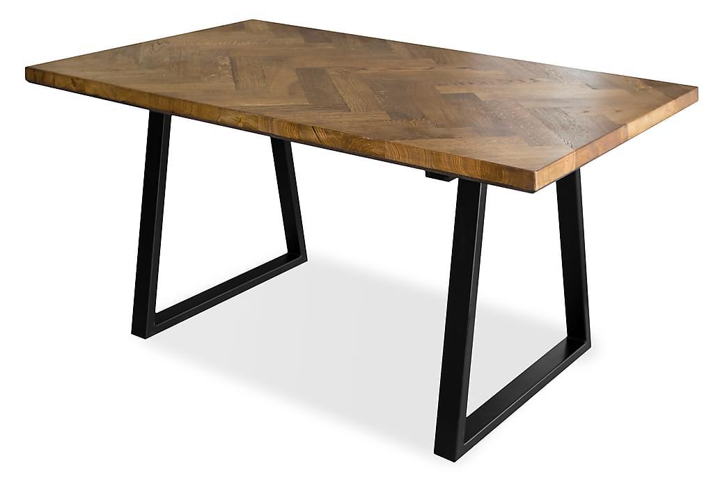 Invoy Spisebord 150 - Møbler - Bord - Spisebord & kjøkkenbord