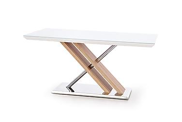 Isetta Spisebord 160 cm Glass