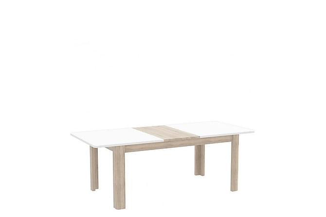 Jeni Spisebord 120 cm - Møbler - Bord - Spisebord & kjøkkenbord