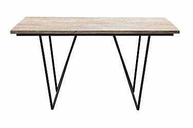 Kai Spisebord 140 cm