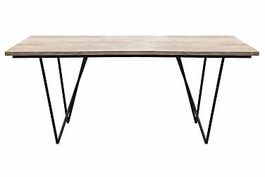 Kai Spisebord 200 cm