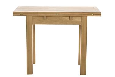 Kimkim Forlengningsbart Spisebord 100 cm