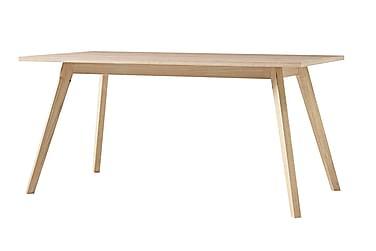 Loke Spisebord 160 cm