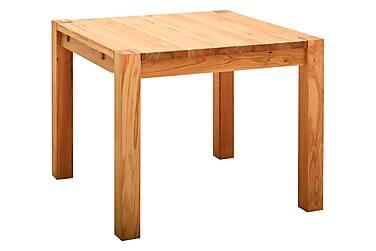 Mabil Forlengningsbart Spisebord 90 cm