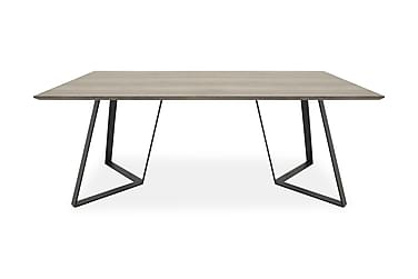 Malvina Spisebord 180 cm
