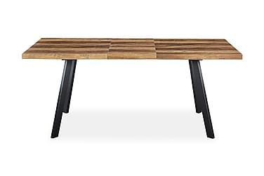 Marcelen Forlengningsbart Spisebord