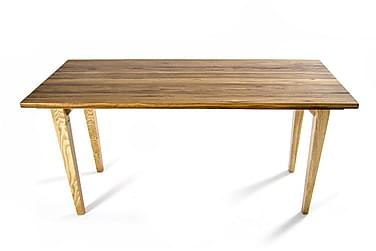 Massive Design Spisebord