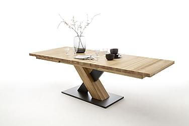 Mendoza Forlengningsbart Spisebord 140 cm