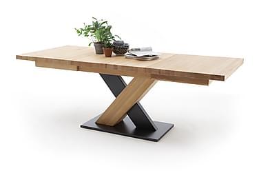 Mendoza Forlengningsbart Spisebord 180 cm