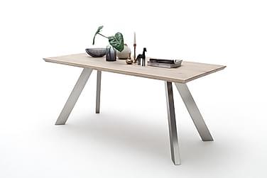 MIltor Spisebord 180 cm