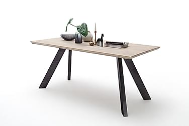 MIltor Spisebord 200 cm