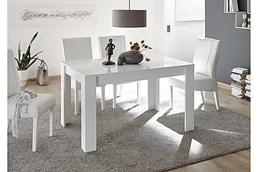 Mironne Forlengningsbart Spisebord 180 cm