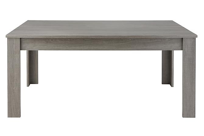Nino Spisebord 170 cm - Eik - Møbler - Bord - Spisebord & kjøkkenbord