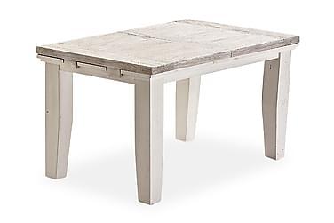 Opus Forlengningsbart Spisebord 140 cm