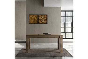 Palma Spisebord 160 cm