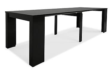 Piela Forlengningsbart Bord 264 cm