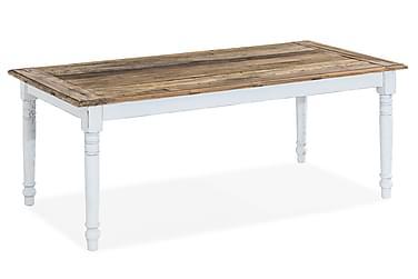 Predrag Spisebord
