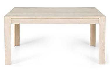 Rustica Spisebord 160 cm