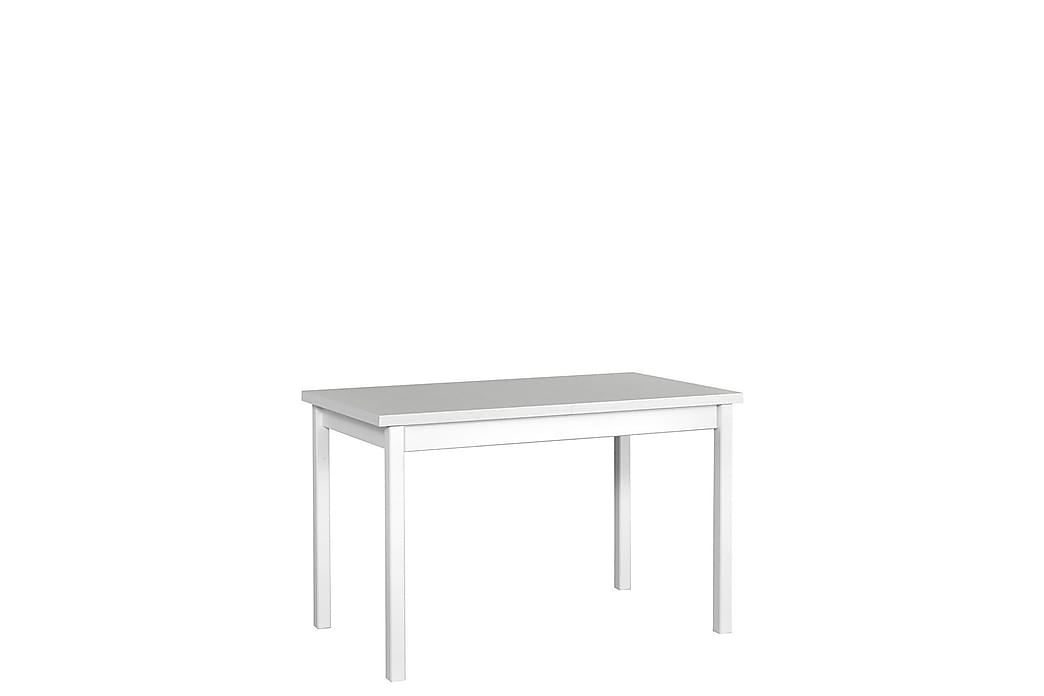 Spisebord Alabama - Møbler - Bord - Spisebord & kjøkkenbord