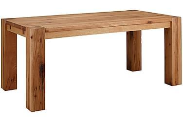 Tamar Spisebord 160 cm