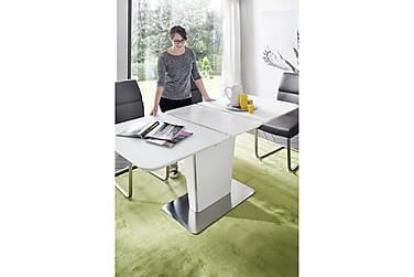 Ubora Forlengningsbart Spisebord 140 cm