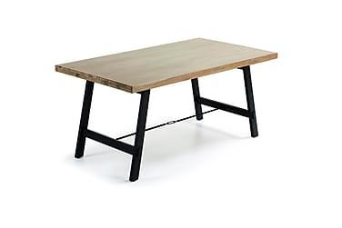Vita Spisebord 76 cm