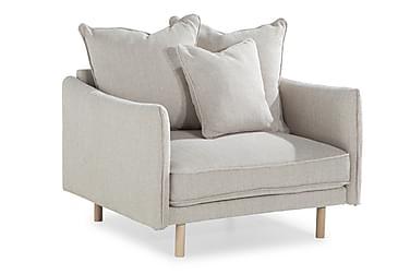 Haide Lenestol Sofa