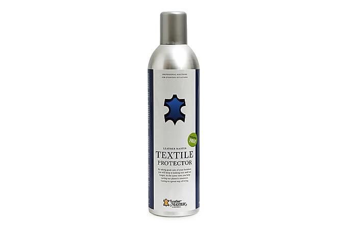 Textile Protection 500 ml - Leather Master - Møbler - Møbelpleie - Stoff
