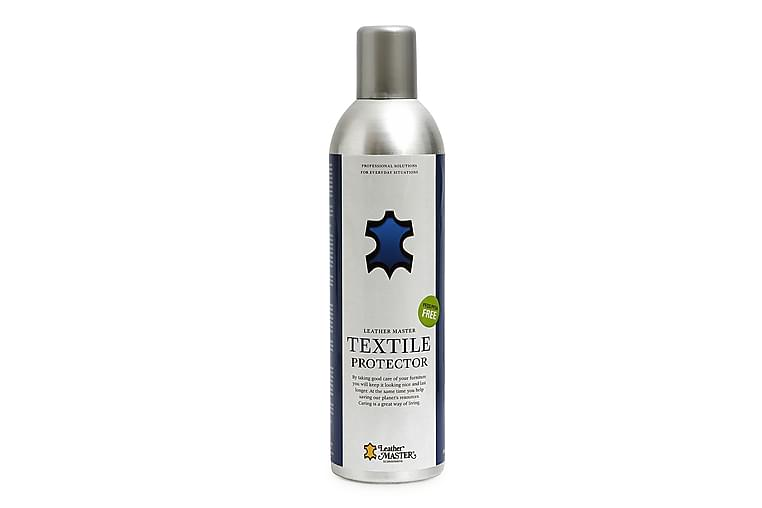 Textile Protection 500 ml
